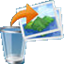 Disk Doctors Photo Recovery icon
