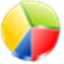 Disk Space Fan Pro icon