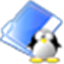 DiskInternals Linux Recovery icon