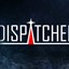 Dispatcher icon
