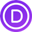 Divi Builder icon
