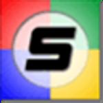 DivXLand Media Subtitle Icon