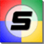 DivXLand Media Subtitler icon