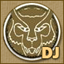 DJ's Dungeon Mapper icon