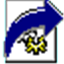 DLL Export Viewer icon