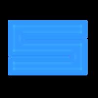 dmenu Alternatives for Linux - AlternativeTo net