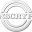 DNSCrypt Proxy icon