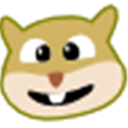 DocFetcher icon