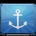 Docky icon