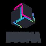 Docma icon