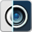 DocScan icon