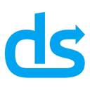 DocSend icon