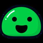 Docsify.js icon