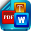 Document Maker icon