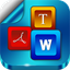 Document Reader for Microsoft Office icon