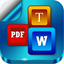 Document Writer - Word Processor icon