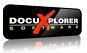 DocuXplorer icon