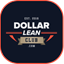Dollar Lean Club icon
