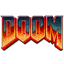 Doom (Series) icon
