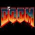Doom (Series)