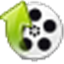Doremisoft Video Converter icon