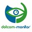 Dotcom-Monitor icon