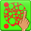 Dots Clicker icon