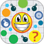 Dots Eater Battle Online icon