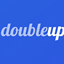 DoubleUp icon