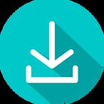 ClipGrab Alternatives and Similar Software - AlternativeTo net