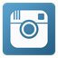 Downloadgram.org icon