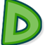 Downlor.com icon