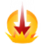 DownTango icon