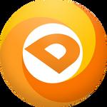 Dr Cleaner Alternatives And Similar Software Alternativeto Net