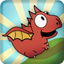 Dragon, Fly! icon