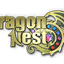 Dragon Nest icon