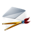 Dragon Email Designer icon