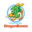 DragonBones icon