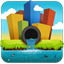 Drain Pipe: Plumber Game icon
