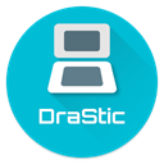 Desmume Alternatives And Similar Software Alternativeto Net