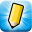 Draw Something! icon
