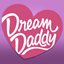 Dream Daddy: A Dad Dating Simulator icon