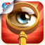 Dream Sleuth icon