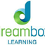DreamBox icon
