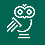 DreamClass icon