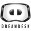 DreamDesk VR icon