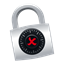 DriveLock File Protection icon