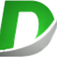 DriverLayer Image Search Engine icon
