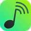 DRmare Spotify Music Converter icon