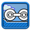 Droid Machine icon